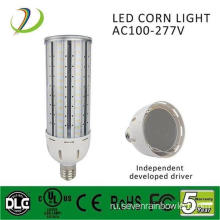 HPS CFL replacement 120W Led Corn Light